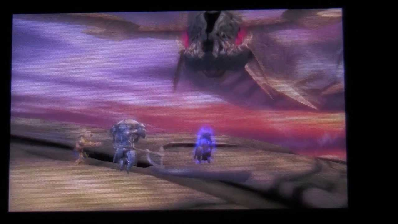 Rate the Stage Day 120: Final Chapter (Fire Emblem