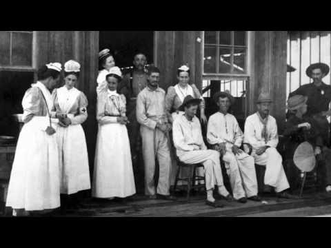 The Origins of Lynching Culture in the United States