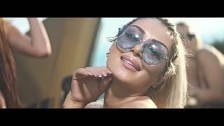 GENT feat. ARDIAN BUJUPI - KALLE (Prod. by Kostas K.)