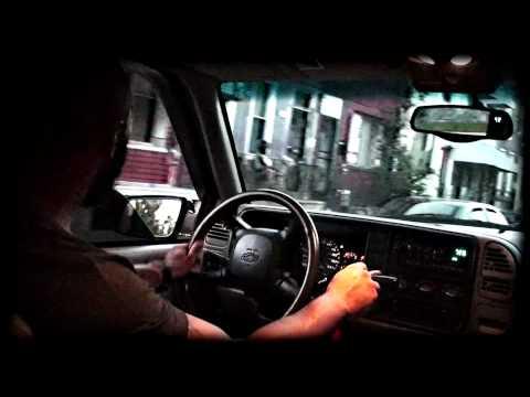IT'S MY WORLD - LON SHOPAHOLIC (OFFICAL VIDEO)