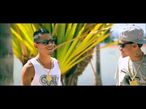 Baixar MC Lon - Pobre loco Favelado |Musica nova lançamento 2013| video Oficial