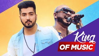 Kings Of Music (Mashup) – B Praak – Jaani