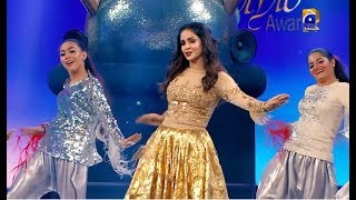 Lux Style Awards 2019 | Main Event | Har Pal Geo
