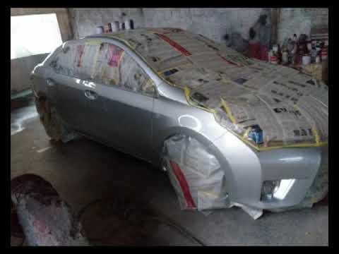 Nova Car, qualidade e perfeição vc encontra aqui!!!