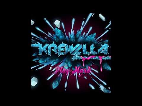 Baixar Krewella - Alive