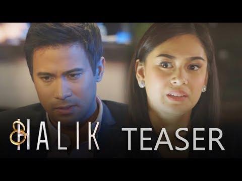 Halik December 14, 2018 Teaser