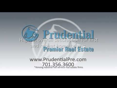 Prudential Premier Real Estate_2