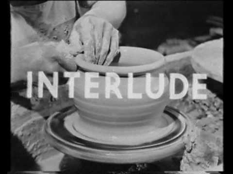 Potters Wheel Interlude Youtube