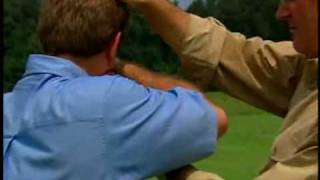 Clay pigeon lessons for shooting
