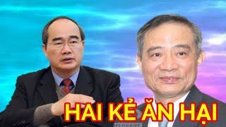 🌐 Trương Quang Nghĩa với scandal  ham gái, Có Hai người tình Kim Ngân và Phương Trâm