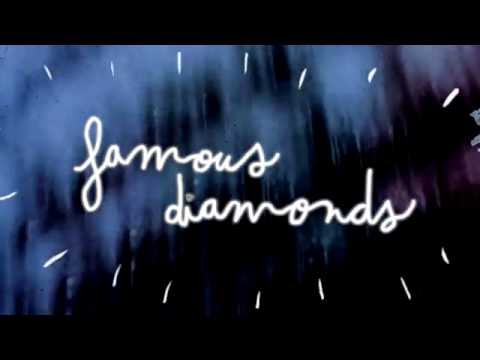 Famous Diamonds (Trailer)