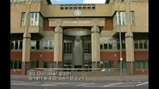 BBC Anatomy of a Crime Episode Two (2002)