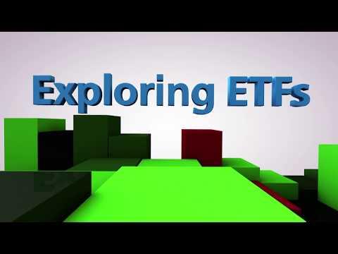 Blockchain ETFs: What Investors Need to Know