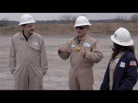 IBM Research scientists detect methane leaks with smart sensors that rely on light