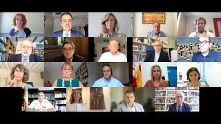 Camfed, Premio Princesa de Asturias de Cooperación Internacional 2021.