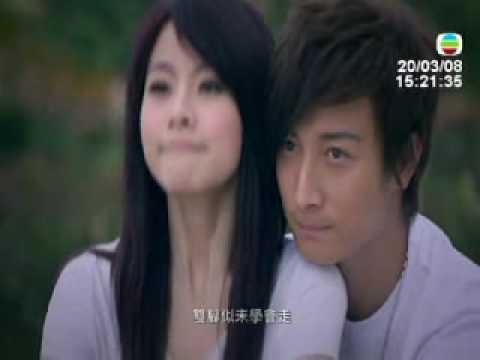 方力申/邓丽欣 - 我的最爱