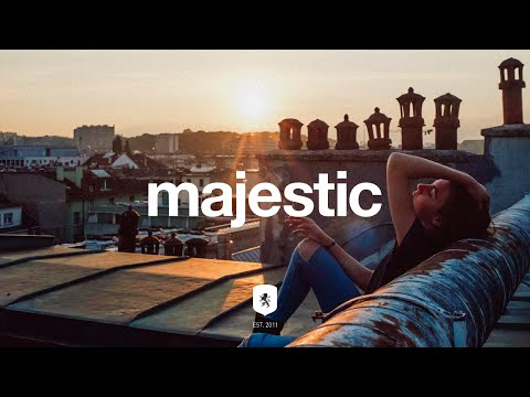 Joe Hertz - Stay Lost (feat. Amber-Simone) (Cabu Remix)