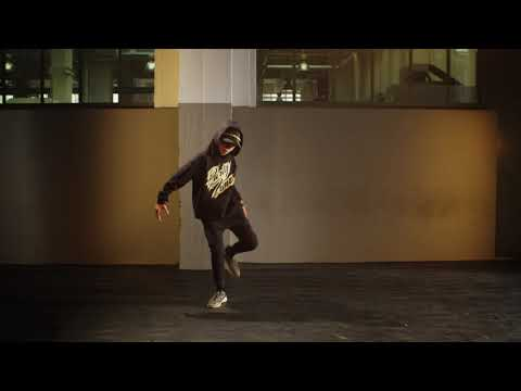 Crazy Cap Dance by Lalo Dance for PTBY™ by LuLúxpo