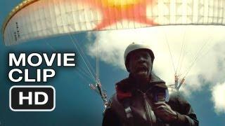 Video Clip: 'Parasailing'