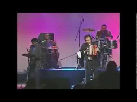 Aniceto Molina - El Campanero
