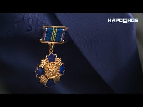 Сегодня прокуратуре Кировского района исполняется 89 лет