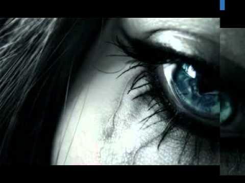 Би-2 - Её глаза (из Шекспира)
