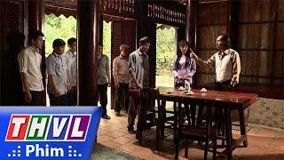 THVL | Duyên nợ ba sinh - Tập 39[1]: Diệm Lang kiên quyết muốn cưới Nhị Hà làm vợ