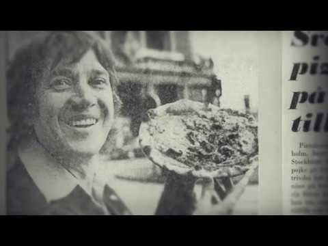 Smaken av Sverige - Pizza Bonanza - Avsnitt 2