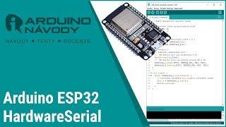 ESP-32S ESP32 Development Board 2 4 GHz Dual-Mode WiFi+Bluetooth