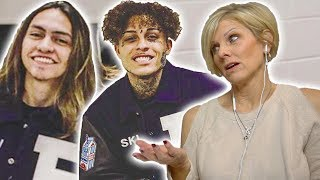 mom-reacts-to-lil-skies-nowadays-ft-landon-cube-dir-by-_colebennett_.jpg