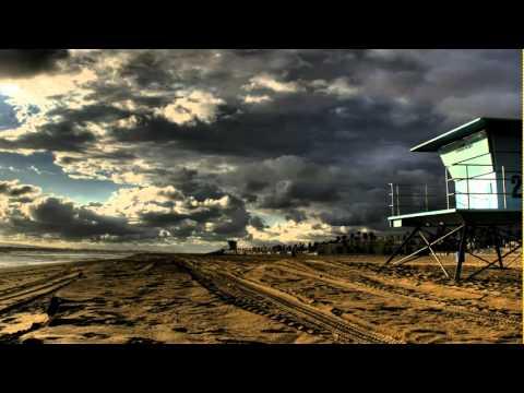 Robert Miles   Children Blackmill Dubstep Remix SaveYouTube com