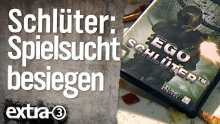 Besiege deine Spielsucht: Der Ego-Schlüter (2008)