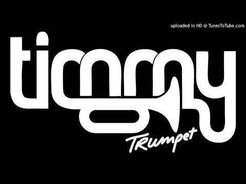 Best of TIMMY TRUMPET MIX (Josh Childz)