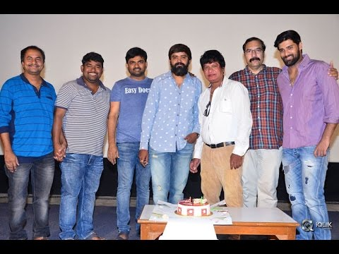 Venkatapuram-Movie-Songs-Projection-Press-meet