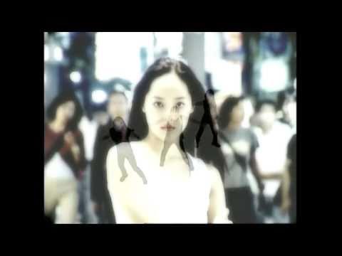 S.E.S. - T.O.P.(Twinkling of Paradise) (1999)