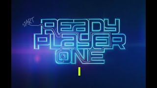 READY PLAYER ONE - I - Audiolibro