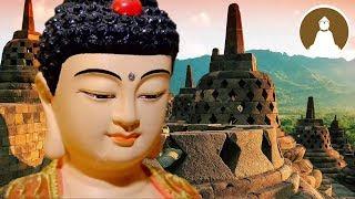 Kiếp trước Bạn là Ai-Đức Phật giảng về 11 loại nhân duyên của đời người-#mới
