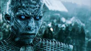 Ramin Djawadi - The Night King (1 HOUR VERSION)