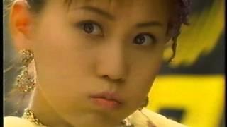 三田あいりCM4