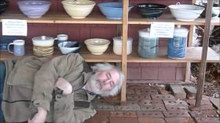 Cheapest Sondahl pottery