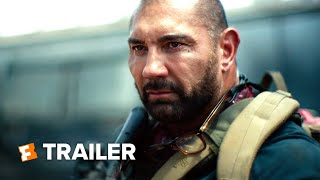 Army of the Dead Trailer #1 (2021) | Movieclips Trailers