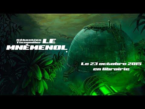 Vidéo de Sébastien Tissandier