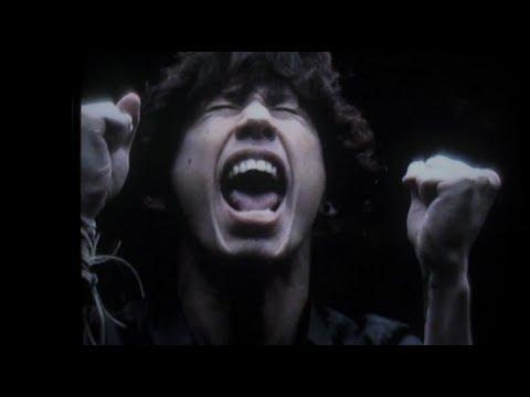 ONE OK ROCK - Be the light [Official Music Video / Subtítulos en español]