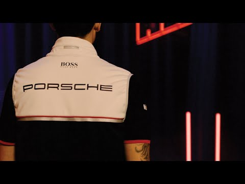 Start from zero ? Motorsport Replica Collection by Porsche Driver?s Selection