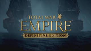 Three Total War games become definitive on Steam