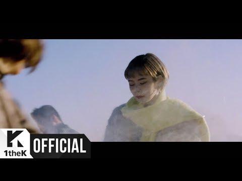 [Teaser] Junggigo(정기고) _ Swish (Feat. SOMA)