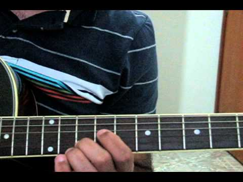 Baixar Jesus Arianne - Video Aula Violão
