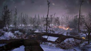 Far Cry 5 Winter War .2
