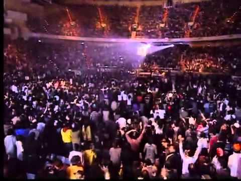 陳綺貞 - 旅行的意義 (Live)