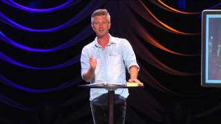 Greater: Humility vs. Honor | Pete Wilson